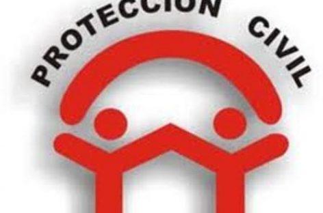 Pronostican descenso de temperaturas en Oaxaca por ingreso de frente frío 19