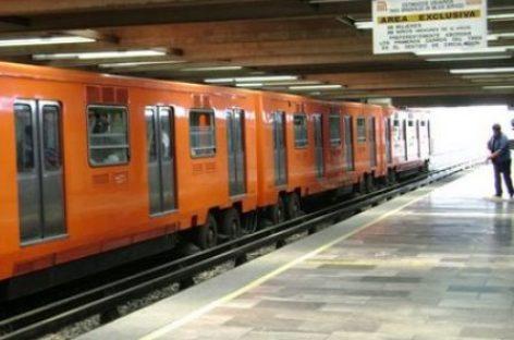Operarán Metro, Trolebús y Tren Ligero con horario especial este fin de año, en el DF