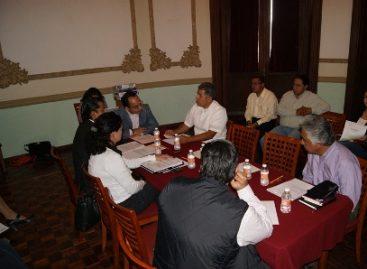 Promoverán recintos culturales de Oaxaca a través de las redes sociales