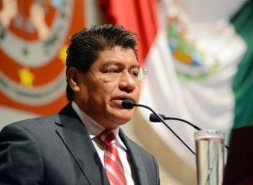 Atenderá Legislatura de Oaxaca este año peticiones de elevación de categoría de pueblos: Elías Cortés