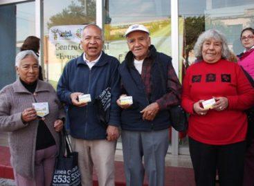 Pensión alimentaria, un derecho consolidado y robustecido en la Ciudad de México