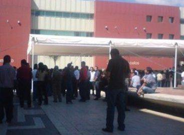 Calendarizan registro y acreditación de 64 nuevas autoridades municipales en Oaxaca