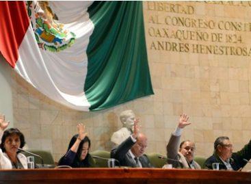 Ejercerán presupuesto de más de 1,500 mdp organismos autónomos de Oaxaca en 2013