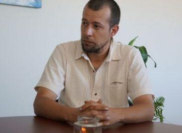 """Gana premio escritor Juan Maya Ávila, con el libro """"La Venganza de los Aztecas (Mitos y Profecías)"""""""