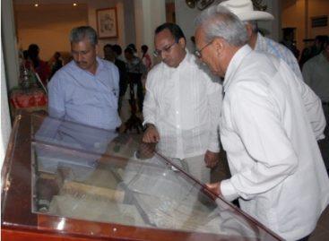 Abre Museo Regional de Santiago Juxtlahuaca para difundir y preservar la cultura mixteca