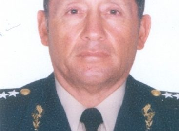 Designan a Guillermo Moreno como Inspector y Contralor General del Ejército y Fuerza Aérea