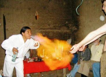 Fraude por más de 6 mnp cometieron curanderos en la Mixteca Oaxaqueña