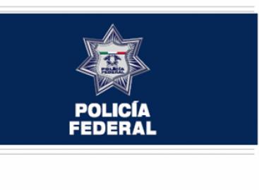 Policía Federal distribuye a más de  37 mil elementos la Cartilla de los Derechos de los detenidos