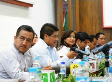 Amplían plazo para aspirantes a consejos municipales del proceso electoral de Oaxaca