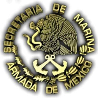 SEMAR logo