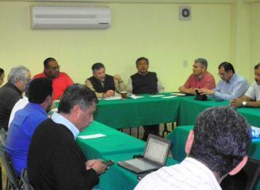 Trasportista de Tuxtepec solicitan incremento del pasaje a SEVITRA