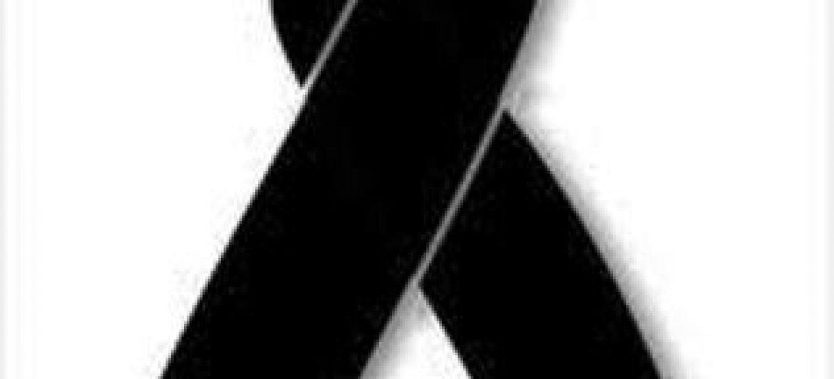 El Gobierno de México expresa condolencias a Brasil