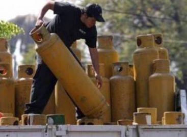Exhorta Protección Civil del DF a la población a revisar instalaciones de gas para evitar fugas