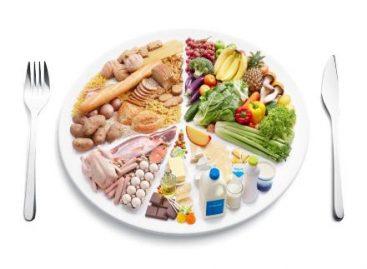 Fundamental para un buen pronóstico la alimentación hasta los dos años de edad: IMSS