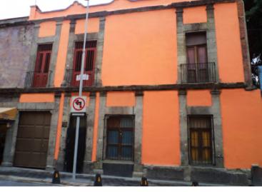 En febrero, 6 por ciento de descuento en pago anualizado del predial en la ciudad de México