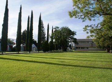 Convocan a egresados universitarios a sumarse a estrategia micro regional en Oaxaca