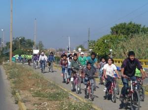 Oaxaca-Tlalixtac