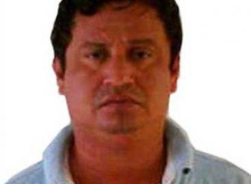 Policía Federal desmantela otro grupo delictivo en Acapulco, guerrero