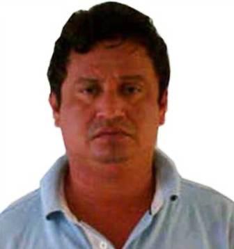 Félix Alejandro Magno Acevedo