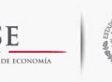 México participa en la XII Reunión del Grupo de Alto Nivel de la Alianza del Pacífico