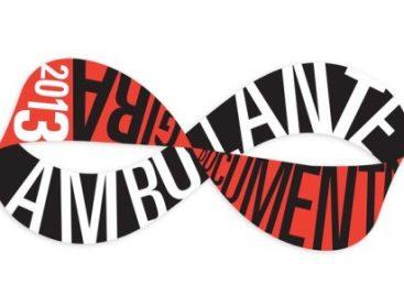 Con éxito, se consolida gira de documentales Ambulante 2013 en el Centro Histórico del DF