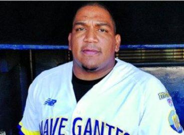Edgar Martínez, serpentinero venezolano, nueva contratación de Guerreros de Oaxaca para el 2013