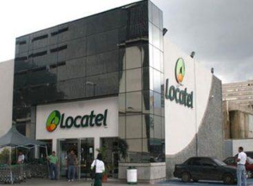 Recibe Locatel alrededor de nueve mil llamadas mensuales, en la Ciudad de México