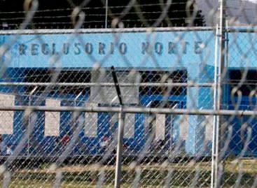 Inician ferias de la salud en reclusorios del Distrito Federal; prevén realizar 26 durante el 2013