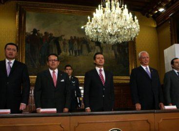 Obligará Ley de Amparo a jueces a proteger derechos humanos