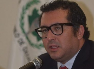 Pide Defensoria de Derechos Humanos a Congreso de Oaxaca legislar sobre igualdad y no discriminación