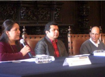 Aplica Gobierno del DF política de libre tránsito y movilidad de la comunidad migrante