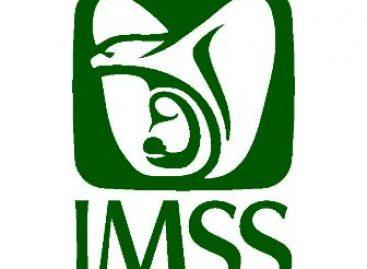 Llama IMSS a participar en carrera a favor de la salud, a celebrarse el 29 de septiembre