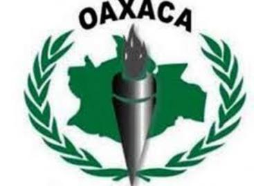 Capacitan y promocionan la cultura de respeto a los derechos humanos en Oaxaca