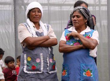 Refuerza Gobierno del DF convenios de colaboración en defensa de los derechos de las mujeres