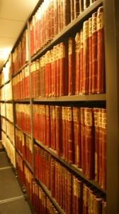 Jornada Notarial 2013