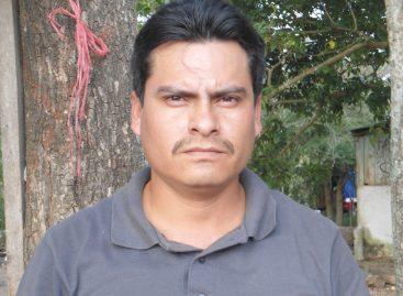 Hasta 90 años de prisión podrían alcanzar secuestradores que operaban en Juchitán