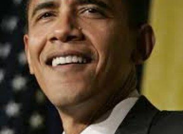 Seguridad y migración, temas de Peña con Obama