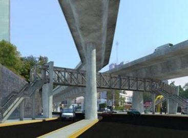 Requiere Ciudad de México infraestructura ordenada para su desarrollo: Aboitiz Saro