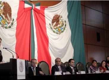 Garantiza participación ciudadana transparencia de la Cruzada Nacional Contra el Hambre: Rosario Robles