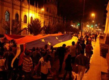 Venezuela enaltece espíritu de Chávez con múltiples expresiones de amor