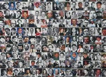 Alto grado de impunidad en atentados a periodistas en México