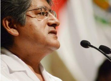 Rechaza Congreso de Oaxaca autorizar dinero extra para pagar deudas de tres municipios
