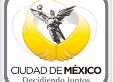 Convocan a la consulta del Programa General de Desarrollo del Distrito Federal 2013-2018