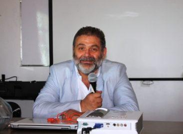 Impulsan participación comunitaria de Organizaciones de la Sociedad Civil en Oaxaca