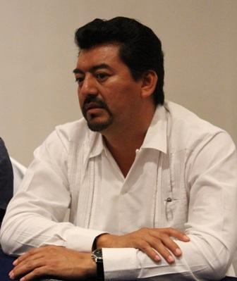 PAN Oax Juan Iván