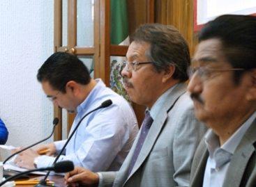Instalan Consejos Municipales para proceso electoral ordinario 2012-2013 en Oaxaca