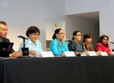 Capacita la ONU sobre envejecimiento a representantes de ONGS y funcionarios del GDF