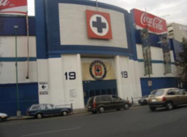 Remitidas 30 personas al Juzgado Cívico por reventa de boletos para de la final de futbol mexicano