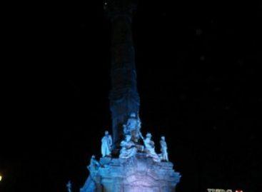 Ciudad de México, entre las más atractivas y competitivas de América Latina: Torruco Marqués