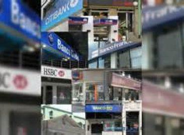 El Pacto por México propone que la banca abarate el crédito